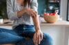 Dermatite seborroica: cos'è, cause, sintomi, rimedi