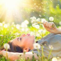 Ritroviamo energia e benessere con l'aiuto della carnitina