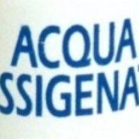 Le proprietà dell'acqua ossigenata: gli usi in ambito estetico e per le pulizie domestiche