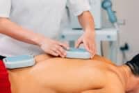 Noleggio magnetoterapia, i campi elettromagnetici che curano