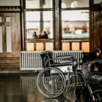 Le migliori carrozzine per disabili e anziani presenti sul mercato
