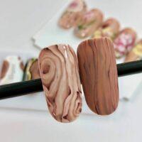 Nail Artist Academy: un metodo innovativo per avvicinarsi al mondo della nail art
