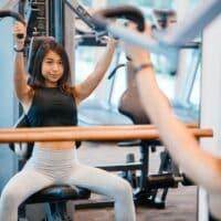 L'importanza dell'allenamento personalizzato