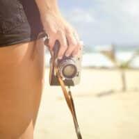 Cellulite: 10 modi per ridurla