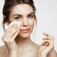 Skincare Routine Corretta: le 8 fasi essenziali