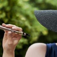 I migliori liquidi da svapare d'estate sulla sigaretta elettronica