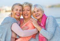 Viaggiare a 60 anni? Scopri cocooners
