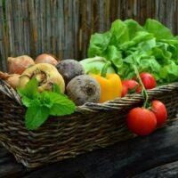 Alimentazione e tumori: quale correlazione? Quale ruolo gioca nella prevenzione?