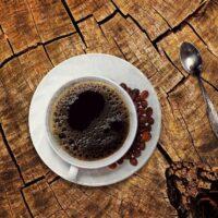 La Cultura del Caffè