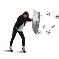 Come combattere la Chikungunya?