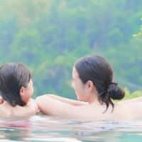 Il turismo del benessere in crescita in Asia