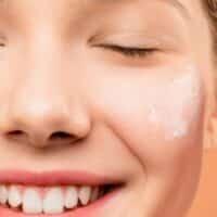 Troppi prodotti per la pelle? Possono fare male