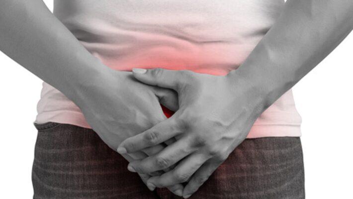 5 consigli utili per prendersi cura della prostata